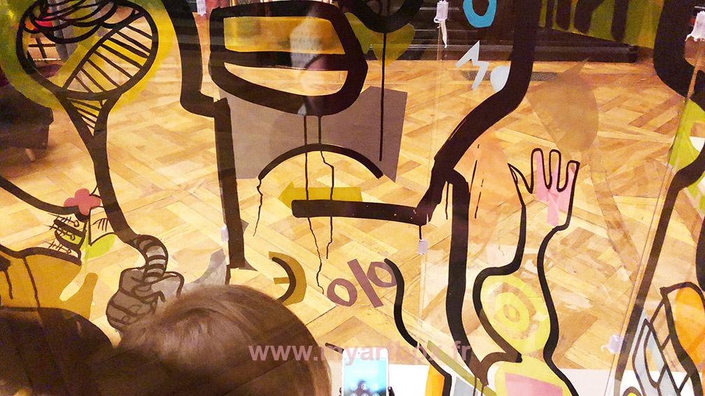graffeur Annecy